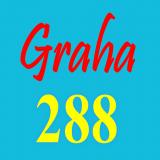 Graha288