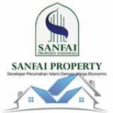 Nabila Fajri Property Syariah