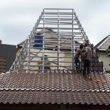 Perbaikan & Renovasi Rumah