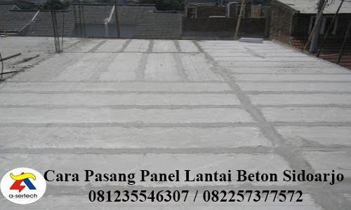 Panel Lantai Murah / Panel Lantai kualitas terbaik / Panel Lantai Jawa Timur