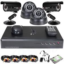 pasang cctv kamera di serpong,bsd,bintaro,pamulang,ciputat