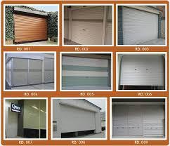 Tukang Service/Pasang ROLLING DOOR, FOLDING GATE,PINTU BESI Cepat MURAH JAKARTA SELATAN 085770196802