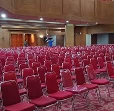Sewa Kursi Medan 085270446248