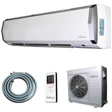 service cuci steam AC di bintaro,ciputat,pamulang,bsd,taman tekno,serpong