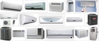 service AC di bintaro,pamulang,ciputat,bsd,taman tekno,serpong