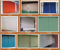 Service/Pasang Rolling Door, Folding Gate Termurah Jakarta Selatan 085770196802