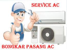 service ac kemanggisan