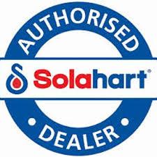Service Solahart Jakarta Selatan | 08119217889