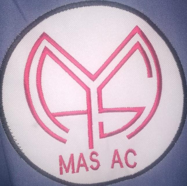 MAS AC