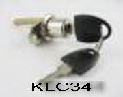 jual kunci laci meja central lock 085103145940