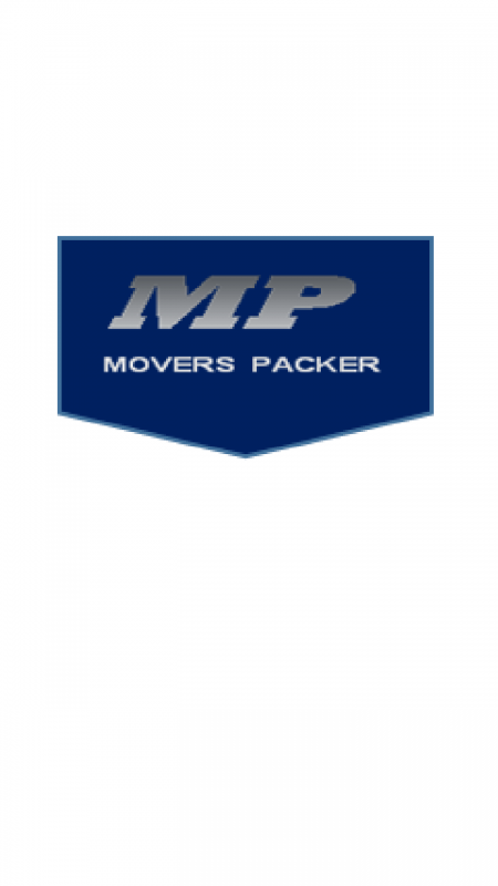 Movepack Indolog