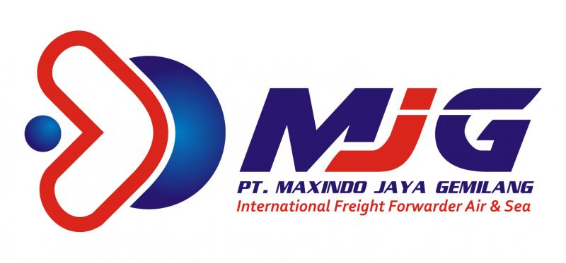 JASA CUSTOMS CLEARANCE IMPORT AIR FREIGHT & SEA FREIGHT