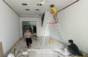 Jasa Meningkat Rumah Sidoarjo - 0822.3111.5796
