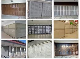 Service/Pasang Rolling Door, Folding Gate, Rolling Grille, Termurah Jakarta Barat 085770196802