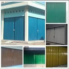 Tukang Service/Pasang ROLLING DOOR, FOLDING GATE,PINTU BESI Cepat MURAH BOGOR 085770196802
