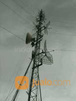 internet wireless dedicated 1:1 tangsel