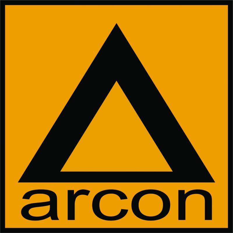 GENTENG BETON ARCON