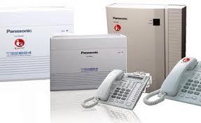 service pabx di serpong,bsd,tangerang selatan,alam sutera,bintaro