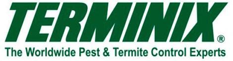 Terminix Pest & Termite Control