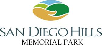San Diego Hills Memorial Park and Funeral Homes