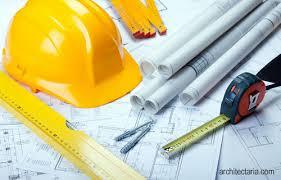 MATAKON-Kontraktor Pengecatan,Sipil Bangunan,M/E, Interior & Desain