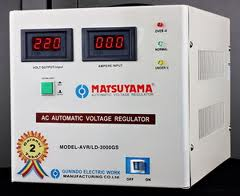 Supplier Stabilizer/Stavol Matsuyama