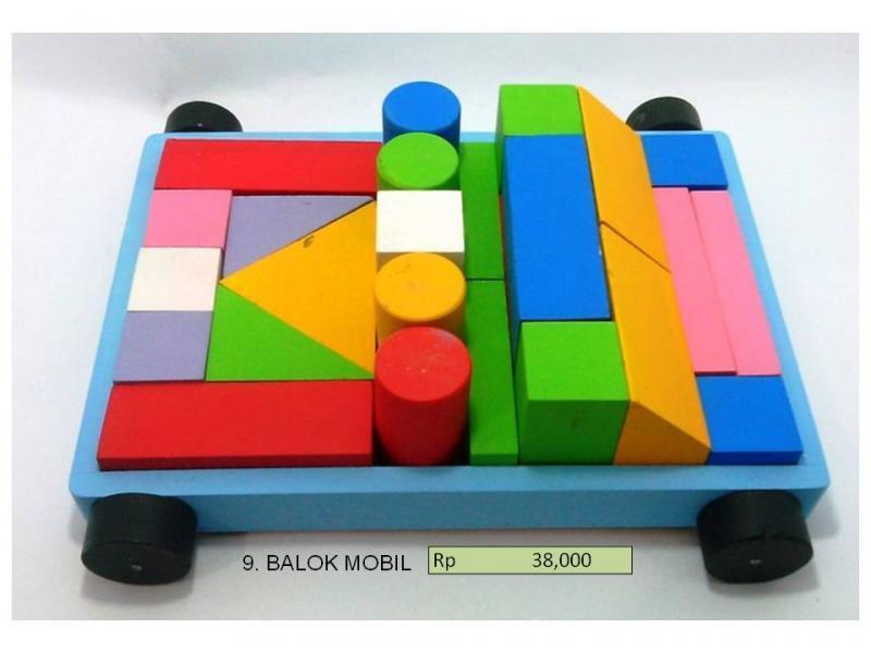 mainan edukatif balok puzzle