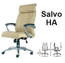 Kursi kantor Savello ||081296537070
