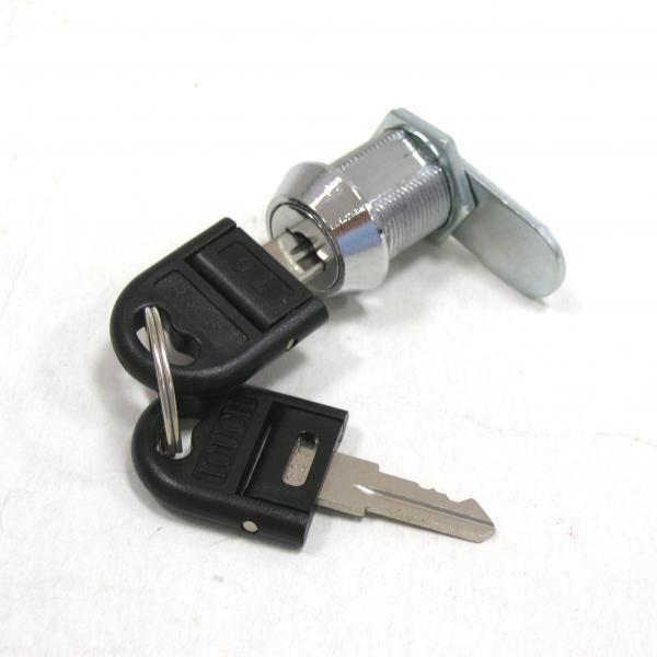Service kunci loker//081316304060