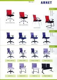 service kursi kantor/ganti hidrolic/081316304060