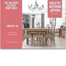 Kreatif Interior Jepara