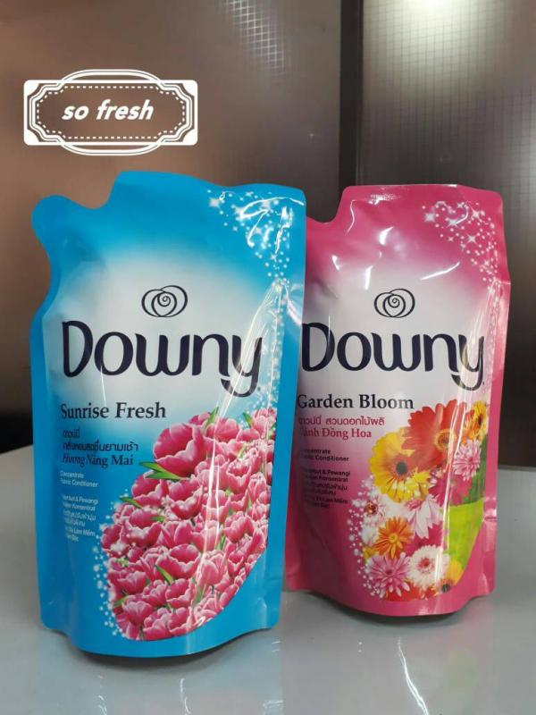 Jual Downy Concentrate Refill 250ml