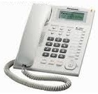 Pasang CepatTelepon Dan Internet