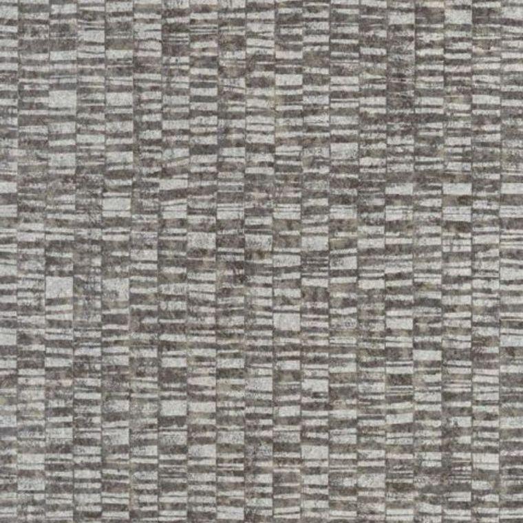 Wallpaper berkualitas