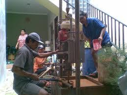 Service Pompa Air Murah & Bergaransi di DKI Jakarta