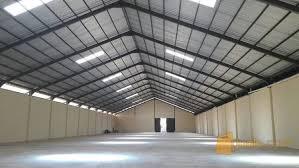 Jasa Perhitungan RAB dan Jasa Perhitungan RAP Bangunan Gudang, Pabrik, Rumah Tinggal dan Renovasi