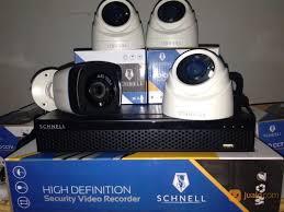 CCTV harga ekomonis