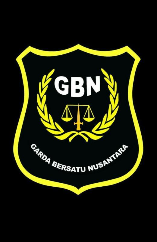 OUTSOURCING PT.GARDA BERSATU NUSANTARA