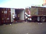 Cargo Murah ke Surabaya