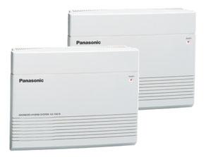 Jual PABX Panasonic Gandaria Radio Dalam Pondok Indah Pondok Pinang Rempoa Bintaro