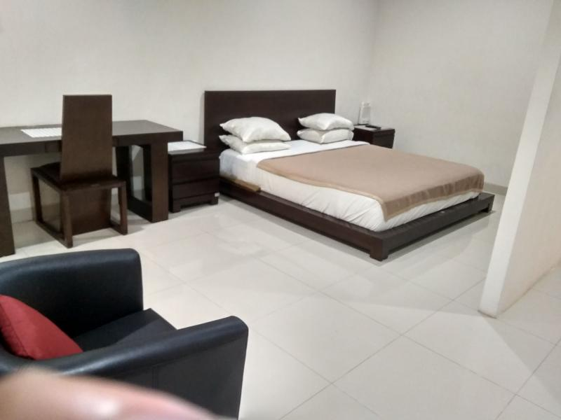 Kost Rumah17 Pondok Indah