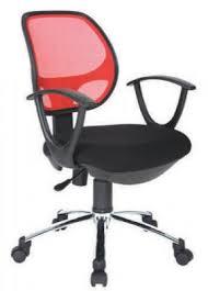 Jual kursi kantor Ergotec 081296537070