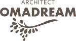 Jasa arsitek terpercaya Omadream Bali
