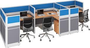 Jual Workstation/Cubicle kantor 081296537070