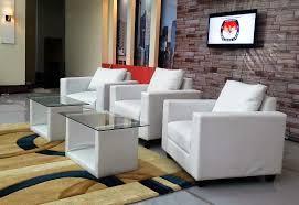 Sewa sofa medan-WA 082293268159