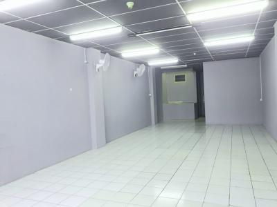 Disewakan Ruang Kantor 1 (Satu Lantai) Ruko Perkantoran Fatmawati Mas (Jakarta Selatan)